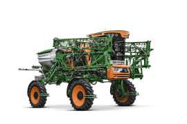 Imperador 3.0 Sprayer